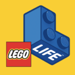 LEGO® Life: Safe Social Media for Kids APK MOD 2021.2