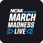 NCAA March Madness Live APK MOD 10.2.2
