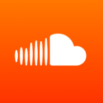 SoundCloud – Play Music, Audio & New Songs APK MOD 2021.03.24-release