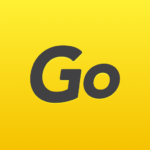 TransferGo: Money Transfer APK MOD
