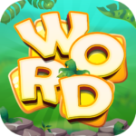 Wordscapes : Word Cross & Word Connect APK MOD 1.14.1