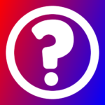 Would You Rather APK MOD 2.1.0