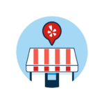 Yelp for Business: Connect with local customers APK MOD 21.11.0-21211115
