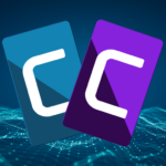 Crypto Cards – Collect and Earn APK MOD   3.1.2