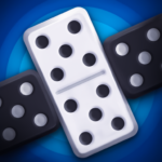 Domino online classic Dominoes game! Play Dominos! APK MOD 1.8.0