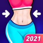 Lose Weight at Home – Home Workout in 30 Days APK MOD 1.0.58