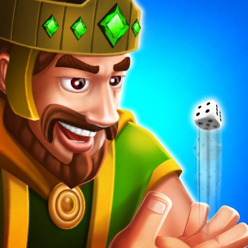 Ludo Emperor: The King of Kings APK MOD 1.0.6
