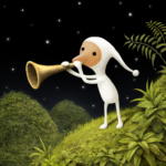 Samorost 3 APK MOD Varies with device 1.471.6