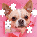 Jigsaw Puzzles for Adults HD APKMOD   1.5.11