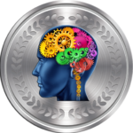 Quiz Silver – Play and Earn Real Cash APK MOD1.02.06