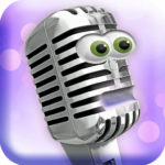 Change your voice! Voice changer for free APK MOD 93.0