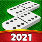 Dominoes – Classic Dominos Board Game APK MOD 2.0.17