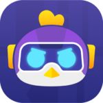 Chikii-Let's hang out!PC Games, Live, Among Us APK MOD 2.7.1