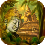 City of Lost Souls Hidden Object Mystery Game APK MOD 2.8