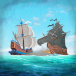 Elly and the Ruby Atlas – FREE Pirate Games APK MOD 2.51
