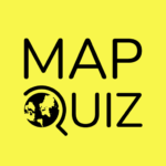 Map Quiz – World Geography Countries Continents APK  MOD 7.0