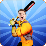 Stress Reliever Game: Smash Things Destroy Games APK MOD 1.3