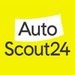 AutoScout24: Buy & sell cars APK (Premium Cracked) 9.7.56
