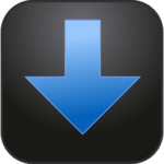 Download All Files – Download Manager APK (Premium Cracked) 3.2.1