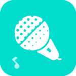 Ghanny: Sing karaoke,find the most beautiful voice APK (Premium Cracked) 7.15.0.872