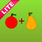 Kids Numbers and Math FREE MOD (Unlimited Money) 2.5.5