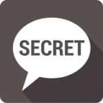 Message viewer – read deleted messages APK (Premium Cracked) 1.7.4.6