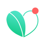 Peppermint – live chat, meeting APK (Premium Cracked) 2.21.0