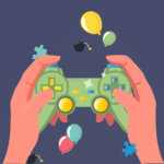 Play and Win! Play fun games and test your skills! APK (Premium Cracked)  18.9