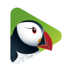 Puffin TV Browser MOD (Unlimited Money) 9.2.1.50969