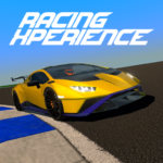Racing Xperience MOD (Unlimited Money) 1.5.2