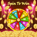 Spin To Win Real Money – Earn Free Cash MOD (Unlimited Money) 1.9