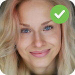 Dating and Chat 1.16.46  APK (Premium Cracked)