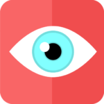 Eyes recovery workout APK (Premium Cracked) 3.0.5