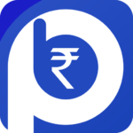 Free Credit Score, Loans, Cards & Mutual Funds APK (Premium Cracked) 5.9.5