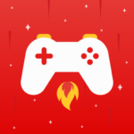 Game Booster | Launcher – Faster & Smoother Games APK (Premium Cracked) 4607r