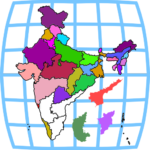 India Map Puzzle MOD (Unlimited Money) 1.3
