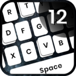 Keyboard For iPhone 12  1.4 APK (Premium Cracked)