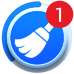 Phone Speed Booster – Junk Removal and Optimizer APK (Premium Cracked) 1.7.6