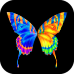 Photo Real Papers APK (Premium Cracked)2.0