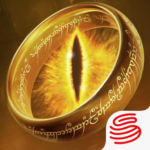 The Lord of the Rings 1.0.119938 MOD (Unlimited Money)