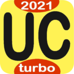 Uc Turbo Browser 2021 Latest, Fast & secure APK (Premium Cracked) 1.1