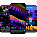 Wallpapers 2021 & Themes for Android ™ APK (Premium Cracked) 10.8.4