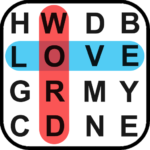 Word Search 3.5  MOD (Unlimited Money)