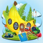 Educational games for 2-6 Ages – Preschool MOD (Unlimited Money) 3.0.4