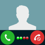 Fake Call and Sms APK (Premium Cracked) 8.9.0