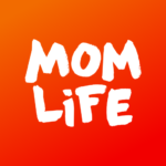 Pregnancy tracker and chat support for new moms APK (Premium Cracked) 5.10.2