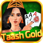 Taash Gold 2.0.28 MOD (Unlimited Money)
