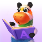 Zebrainy: learning games for kids 2-7 MOD (Unlimited Money) 8.1.2